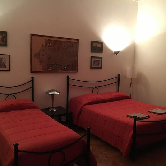 bedroom celio furniture cosy. Domus Maximi B\u0026B Bedroom Celio Furniture Cosy